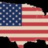 Assessment of U.S. Politics